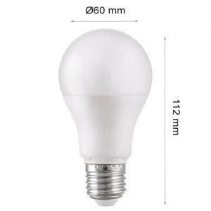 LAMP E27