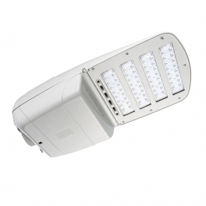 LED STREET LIGHT GRANADA PRO 40W-0