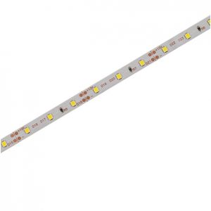 LED STRIP LIGHT DC 12V 60 2835 2700K IP20-0