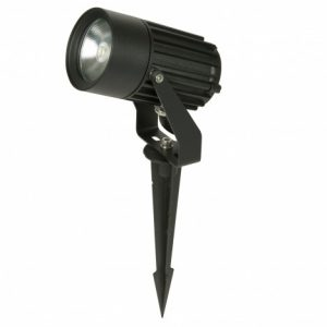 LED GARDEN LIGHT FIXTURE GARDENA 3W P 9075 RGB-0