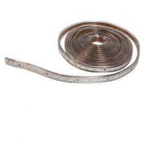 LED Strip Light AC 230V 60 2835 3000K-0