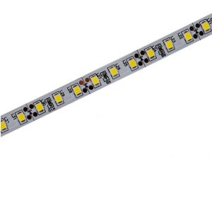LED STRIP LIGHT DC 12V 120 3528 2700K IP20-0