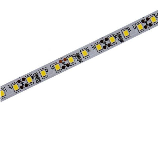 LED STRIP LIGHT DC 12V 120 3528 2700K IP20-0