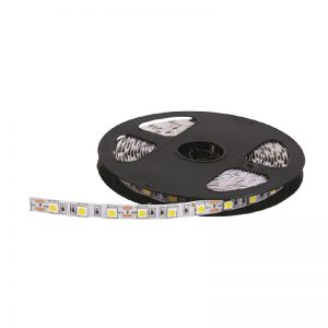 LED Strip Light DC 24V 60 RGB 5050 IP20-0