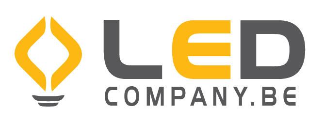 Led Company